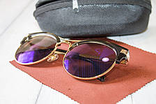 Женские солнцезащитные очки F3036-1, фото 2