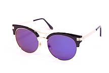 Женские солнцезащитные очки F3036-1, фото 3