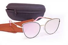 Женские солнцезащитные очки F9307-3, фото 2