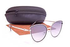 Женские солнцезащитные очки F9307-6, фото 2