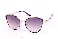 Женские солнцезащитные очки F9307-6, фото 3
