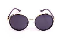 Женские солнцезащитные очки (9350-1), фото 3