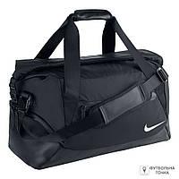 0490e3356db0 Сумка Nike Duffel — Купить Недорого у Проверенных Продавцов на Bigl.ua