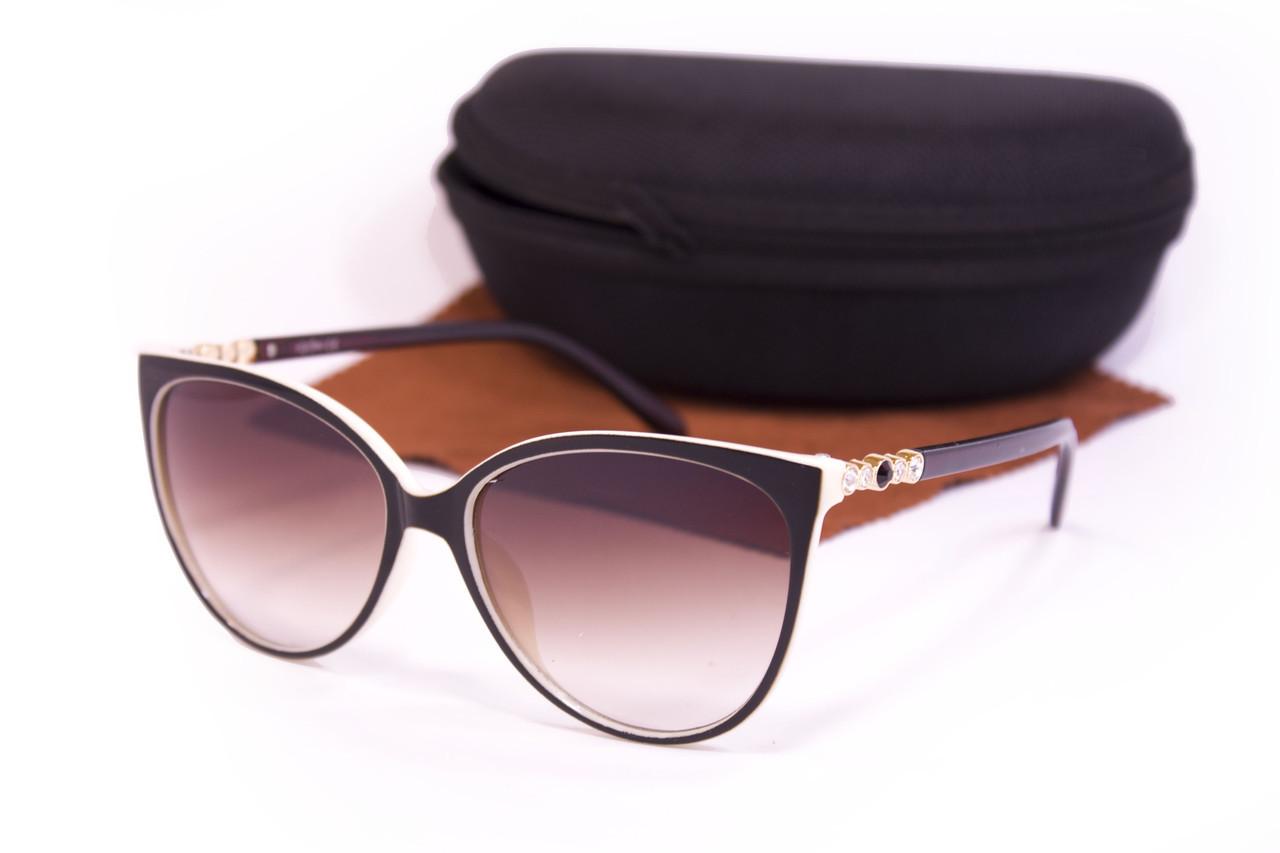 Женские солнцезащитные очки F8178-3