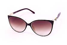 Женские солнцезащитные очки F8178-3, фото 2