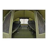 Палатка Ranger EXP 3-mann Bivvy (Арт. RA 6608), фото 5