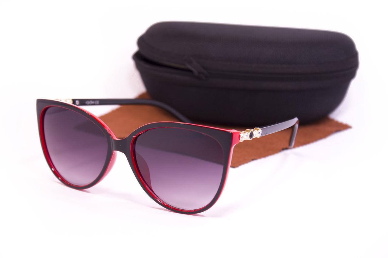 Женские солнцезащитные очки F8178-5