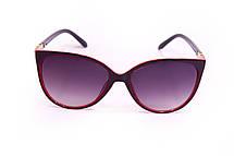 Женские солнцезащитные очки F8178-5, фото 2