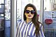 Женские солнцезащитные очки F8178-5, фото 3