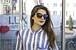 Женские солнцезащитные очки F8178-5, фото 4