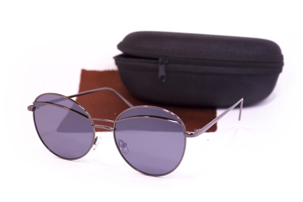 Женские солнцезащитные очки F8307-1