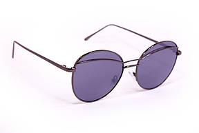Женские солнцезащитные очки F8307-1, фото 3