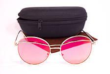 Женские солнцезащитные очки F8307-4, фото 2