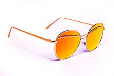 Женские солнцезащитные очки F8307-4, фото 3