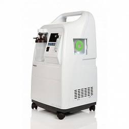 Концентратор кислорода Heaco OC-S100