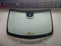 Лобовое стекло Mercedes W212 E (2009-) с обогревом |Автостекло Мерседес 212 Е | Доставка по Украине | ГАРАНТИЯ