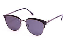 Женские солнцезащитные очки F8317-1, фото 2