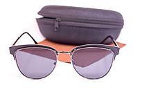 Женские солнцезащитные очки F8317-1, фото 3