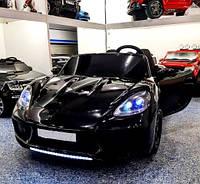МАШИНА M 4055ALS  Porsche Cayman , нагрузка 100кг, мотор 180W