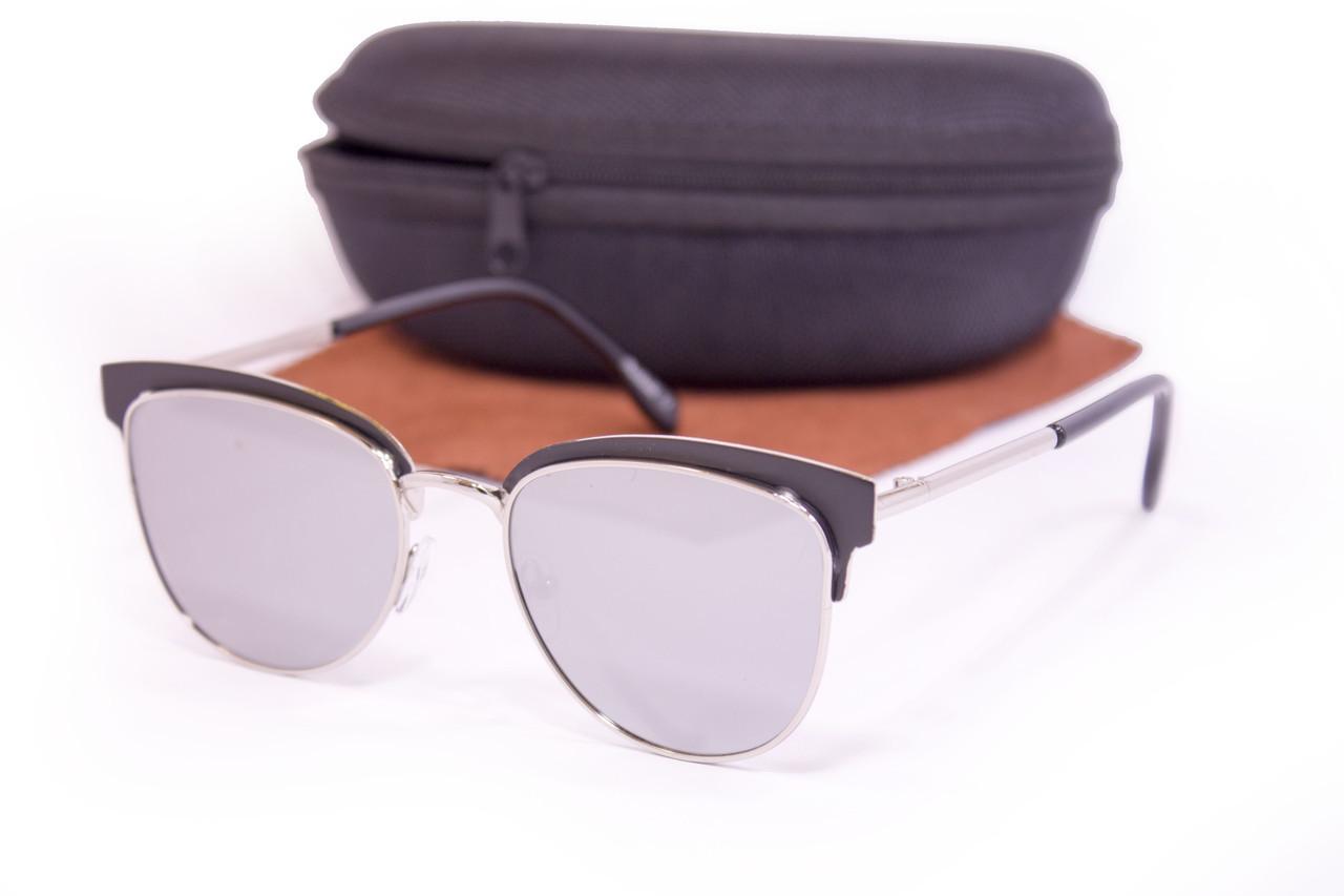 Женские солнцезащитные очки F8317-5