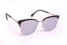 Женские солнцезащитные очки F8317-5, фото 2