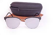 Женские солнцезащитные очки F8317-5, фото 3