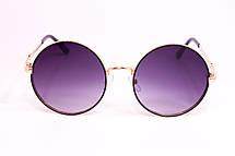 Женские солнцезащитные очки F9367-1, фото 2