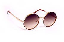 Женские солнцезащитные очки F9367-2, фото 2