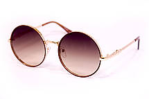 Женские солнцезащитные очки F9367-2, фото 3