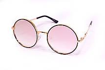 Женские солнцезащитные очки F9367-3, фото 3