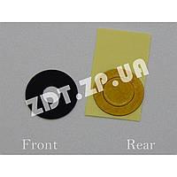 Стекло камеры Meizu M5 (8100034)