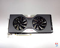 Видеокарта EVGA GeForce GTX 780 Ti 3Gb Classified. Покупка без риска! Гарантия!, фото 1