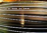 """Капельный полив. Лента """"Ultra Tape"""". 1000м.  Щелевая. Иран. 10,20,30 см, фото 3"""