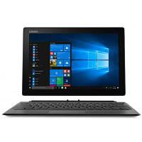 Планшет Lenovo IdeaPad Miix 520 12.2 FullHD LTE 8/256GB Win10P Platinum (81CG01R4RA)