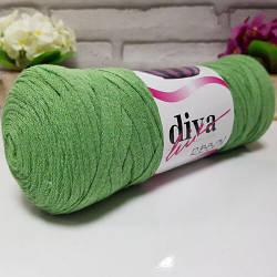 Diva Line Ribbon 16