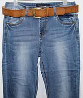 Джинсы женские Izimar jeans