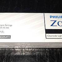 Отбеливающий гель ZOOM 25% для клинической системы отбеливания 4,6 гр.