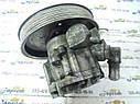 Насос гидроусилителя руля на Audi A4 B6 2000—2004г.в. 2.5TDI, фото 3