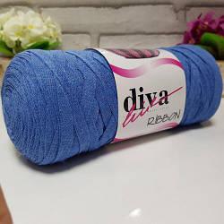 Diva Line Ribbon 19