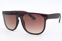 Женские солнцезащитные очки Sandro Carsetti, 753598, фото 1