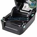 Принтер этикеток GoDEX RT 730i, фото 2
