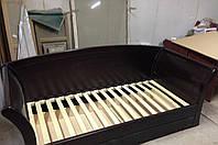Кровать Адриатика, фото 1