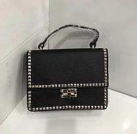 930bbac97f67 Valentino сумки итальянского бренда в Украине. Сравнить цены, купить ...