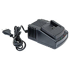 Зарядное устройство для DP 120 A / TBS 620 A / TBS 760 A / KNS 150 A