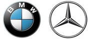 Специнструмент BMW & BENZ