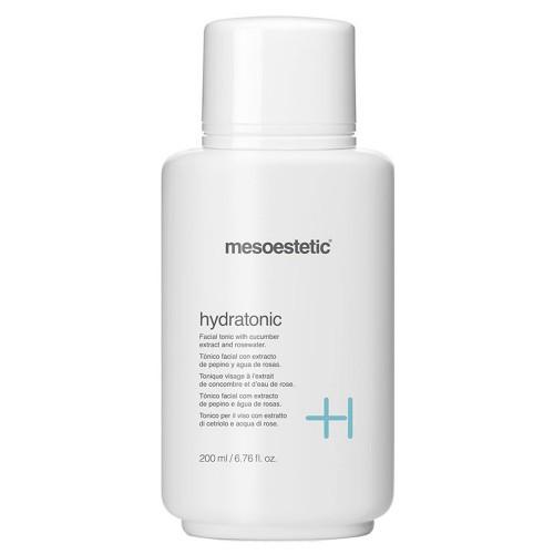 Mesoestetic - Home performance - Hydratonic / Гидротоник