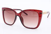 Женские солнцезащитные очки Tiffany, реплика 753605, фото 1