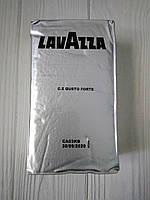 Кофе молотый Lavazza Crema e Gusto Gusto Forte  250гр. (Италия)