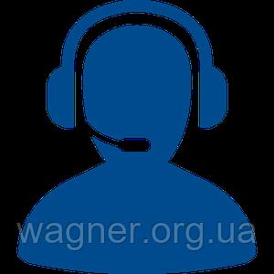 Обслуживание Wagner W590 Flexio