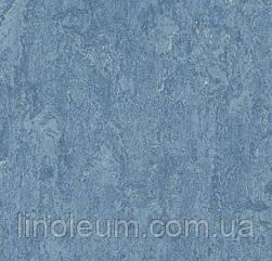 3055 Marmoleum Real - Натуральний лінолеум (3.2 мм)